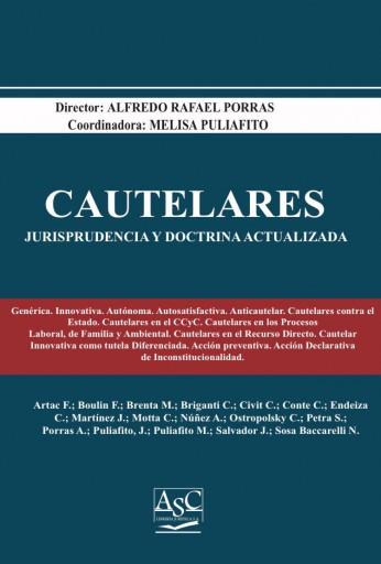 Cautelares