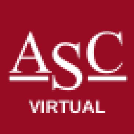 ASC Libros Jurídicos S.A.