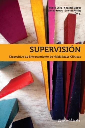 Supervisión, dispositivos de entrenamiento de habilidades clínicas
