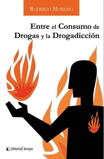Entre el consumo de drogas y la drogadicción