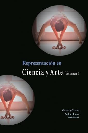 Representación en Ciencia y Arte vol.4