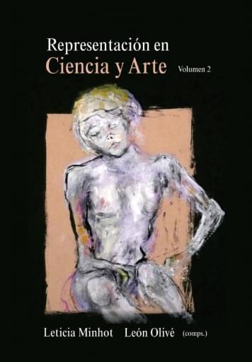 Representación en Ciencia y Arte vol. 2
