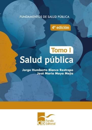Salud_pública_tomo_I_4ed