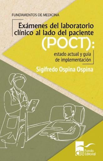 Examenes_del_laboratorio_al_lado_del_paciente_POCT_1_ed