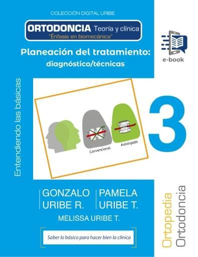 Planeación_del_tratamiento:_diagnóstico/técnicas_1_ed