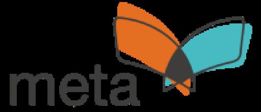 Biblioteca portal META