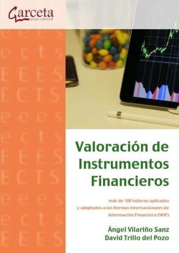 Valoración de Instrumentos Financieros