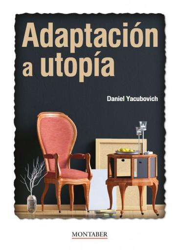 Adaptación a utopía