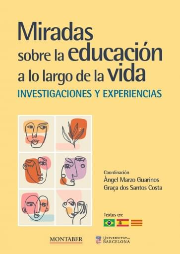 Miradas sobre la educación