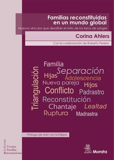 Familias reconstituidas en un mundo global