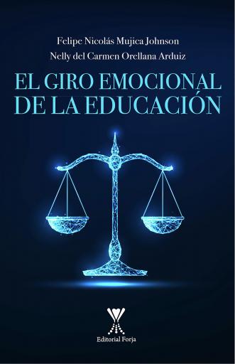El giro emocional de la educación