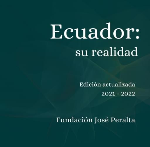 Ecuador: su realidad