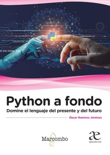 Python a fondo