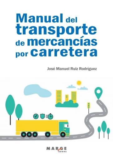 Manual del transporte de mercancías por carretera