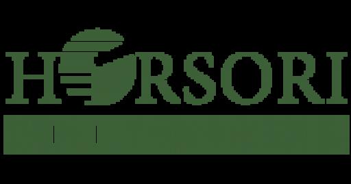 Ebooks Horsori