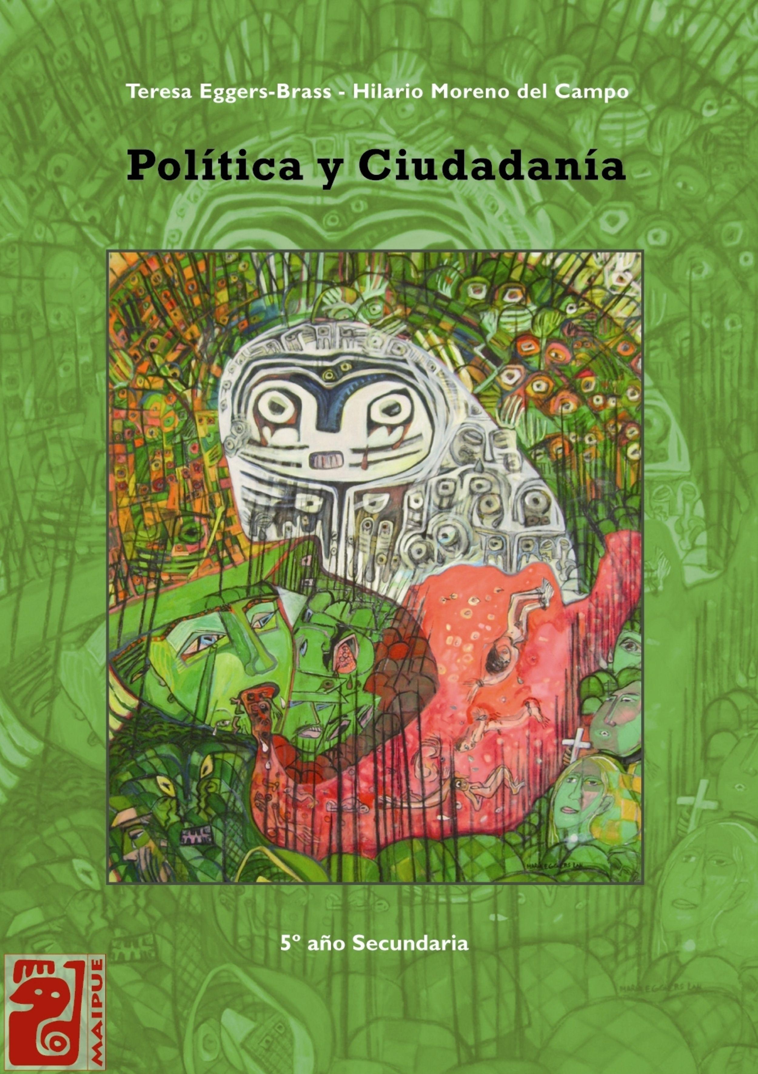 Politica y ciudadanía