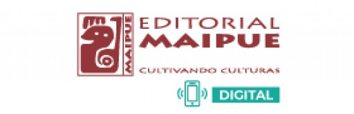 Biblioteca Virtual Maipue