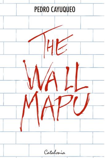 The Wallmapu
