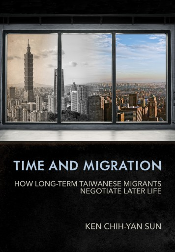 Time and Migration