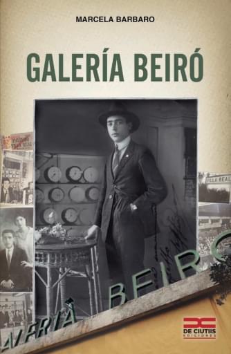 Galería Beiró