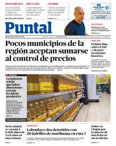 PUNTAL211023