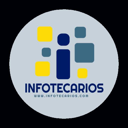 ebooksinfotecarios