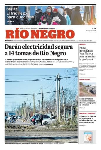 16-06-2021 Diario