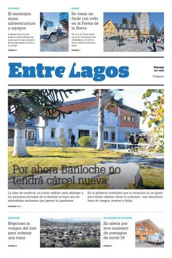 30-07-2021 EntreLagos