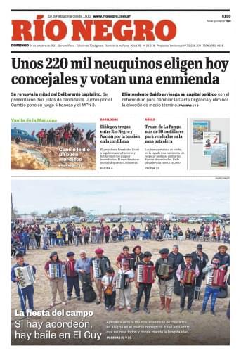 24-10-2021 Diario