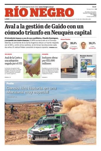 25-10-2021 Diario