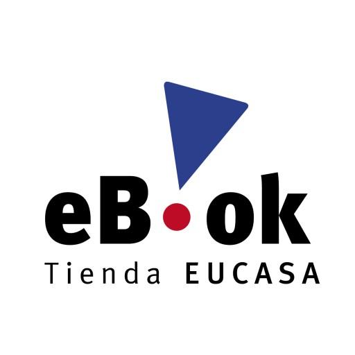 Ebooks EUCASA