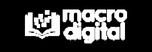 macro.digital - Biblioteca