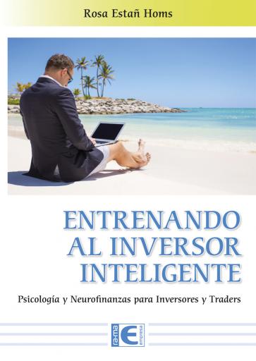 Entrenando al Inversor Inteligente
