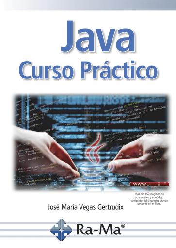 Java Curso Práctico