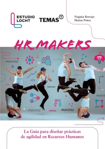 HR Makers