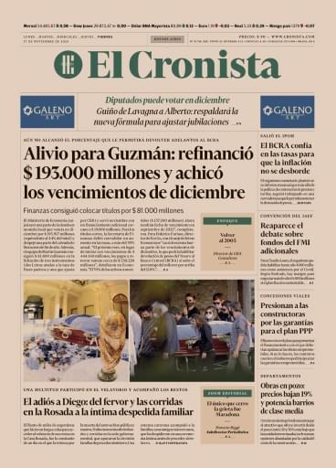 El-Cronista-27-11-2020