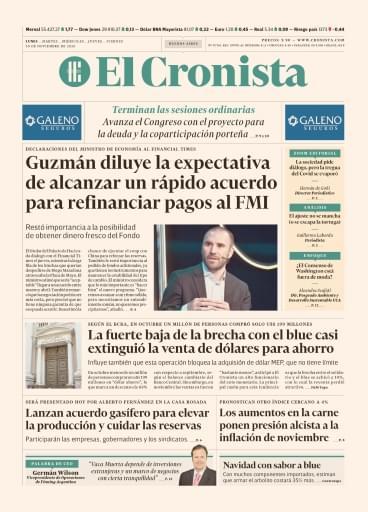 El-Cronista-30-11-2020