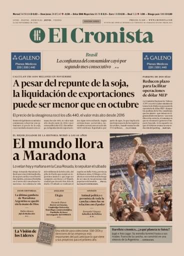 El-Cronista-26-11-2020