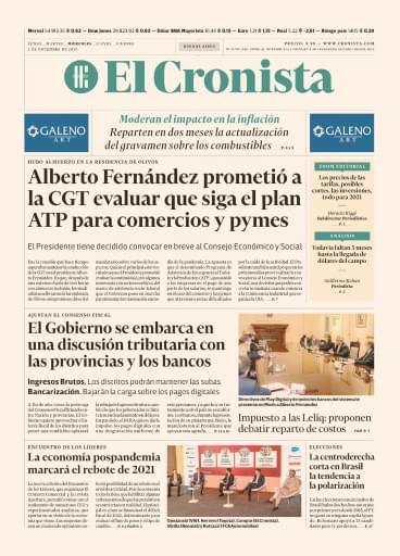 El-Cronista-02-12-2020