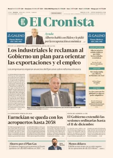 El-Cronista-01-12-2020