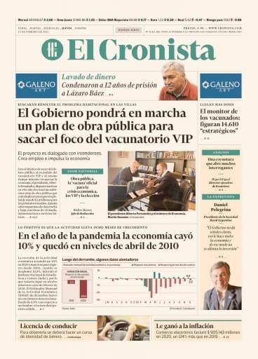 El-Cronista-25-02-2021