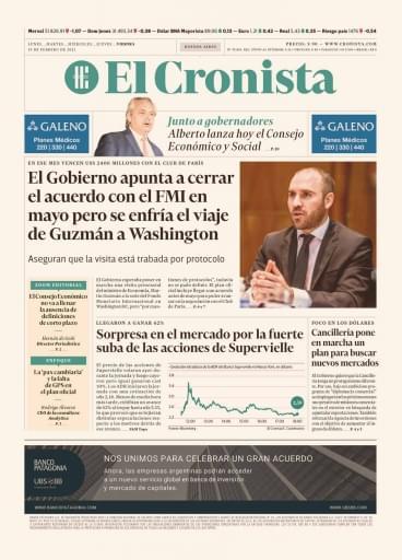 El-Cronista-19-02-2021