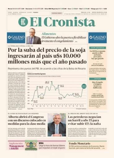 El-Cronista-26-02-2021