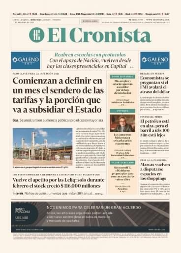 El-Cronista-17-02-2021
