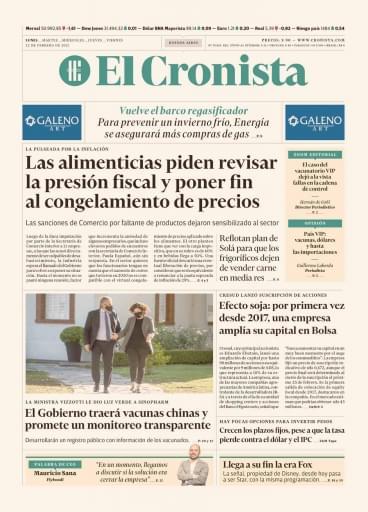 El-Cronista-22-02-2021