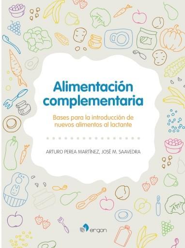 Alimentación complementaria, bases para la introducción de nuevos alimentos al lactante