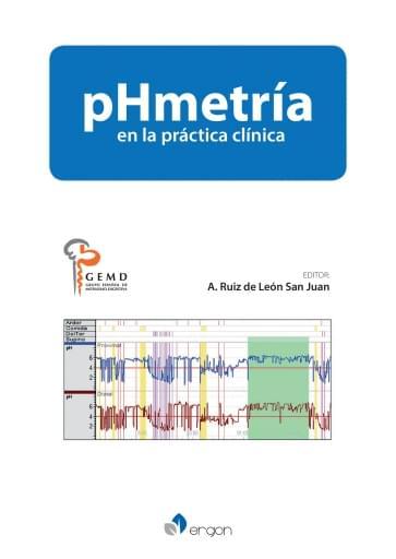 pHmetría en la práctica clínica digital