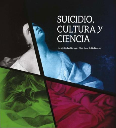 Suicidio, Cultura y Ciencia