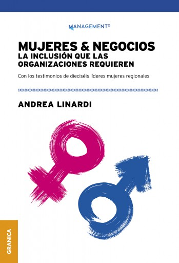 Mujeres Y Negocios