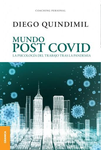 Mundo Post Covid